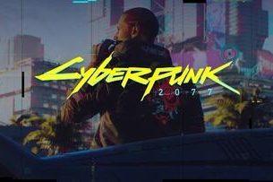 Combien de temps pour télécharger cyberpunk 2077