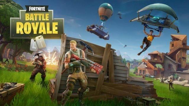 Comment avoir des jeux vidéo gratuit 2019
