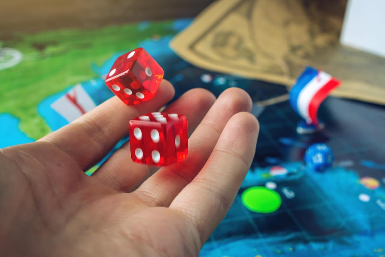 Comment choisir un jeu de société ?