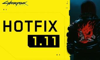 Cyberpunk 2077 est-il encore disponible?