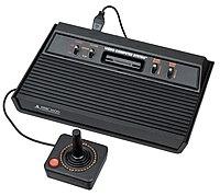 Qui a créé la première console de jeux ?