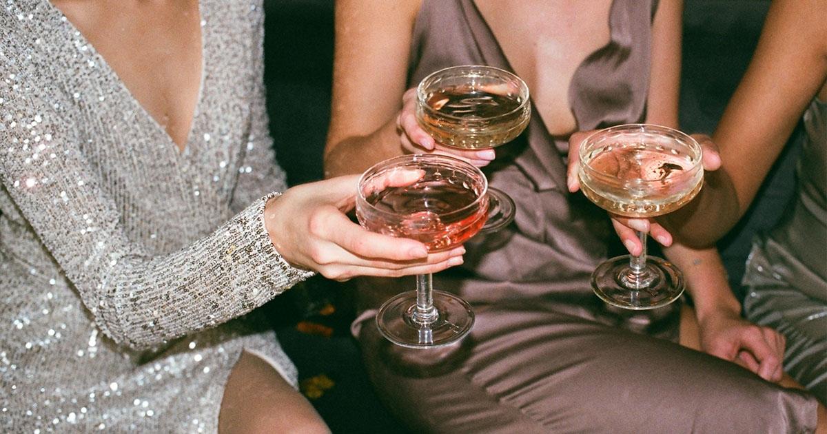 Comment passer une bonne soirée entre amis ?